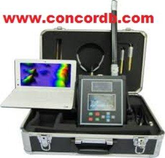 للبيع اجهزةالكشف  عن الذهب الخام والفراغات تحت الارض01229123922