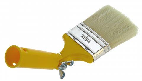 Yesil _ paint brush _ painting tools .89