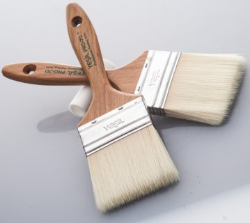 Yesil _ paint brush _ painting tools.90