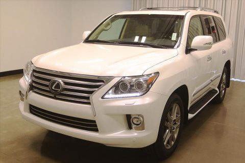 for sale used 2015 lexus lx 570 suv whatsapp 2349077733480 5290. Black Bedroom Furniture Sets. Home Design Ideas