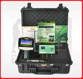 جهاز للبيع للتنقيب عن الذهب اتصل الان 00971503010577