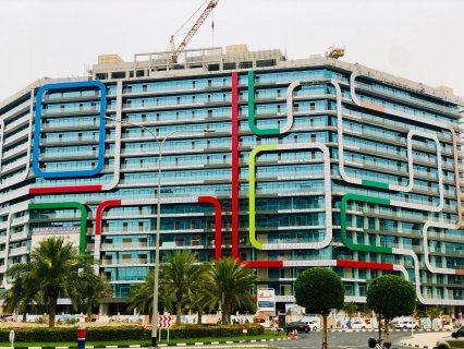 شقه للبيع في دبي