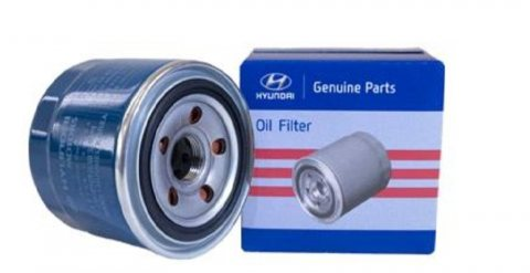 HYUNDAI GENUINE PARTS READY STOCK