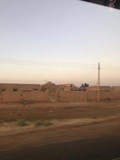 مهرجان العروض المميزة من  اكوان العقاريه مخطط الرجاء السكني