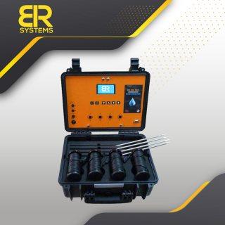 جهاز BR700 للتنقيب عن المياه و الابار 00971567186811