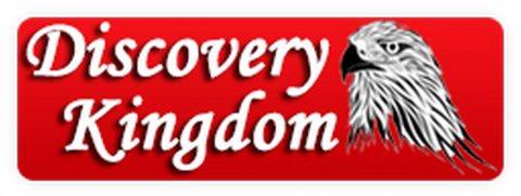 شركة  مملكة الاكتشاف لبيع اجهزة التنقيب عن الذهب الخام و لكنوز