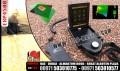 EXP4500 جهاز كشف الذهب