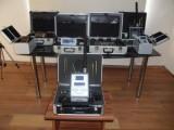 اجهزة الكشف عن الذهب الجديدة MF100A