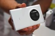 نوكيا Lumia 1020