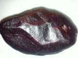حجر الياقوت لأحمر خام للبيع