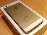 للبيع: BBM CHAT 24HRS: 2AE599E1  Apple iphone 5s Gold, Samsung N
