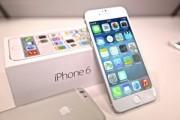 Wholesale Apple iPhone 6/6 Plus/Samsung Galaxy Note 4