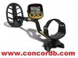 للبيع اجهزة الكشف عن الذهب الخام والفراغات 00201229123922