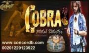 الان في الوطن العربي بيع اجهزة كشف الذهب والمعادن00201229123922