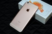 Am selling:new released iphone 6s+ 6s 128,64gb,16gb/whatsapp/+15