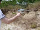 اجهزة الكشف عن الذهب والفضه الافضل والاحدث BR 50 _GS