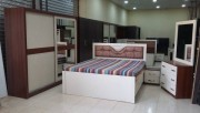 غرف نوم حديثه باسعار رخيصه جديده