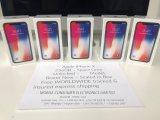 smartphone Original samsung GalaxyS8 Apple iPhone X